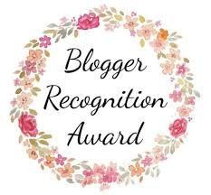 Blogger-Recognition-Award-Logo-453942717-1521086477961